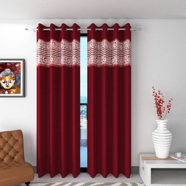 Rktradersm Curtains Accessories