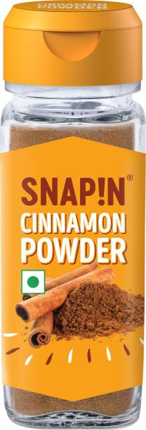 Snapin Cinnamon Powder