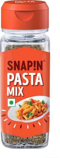 Snapin Pasta Mix