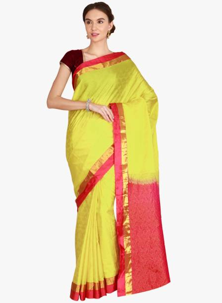 Sarees Below 300 - Buy Sarees Below 300 online at Best