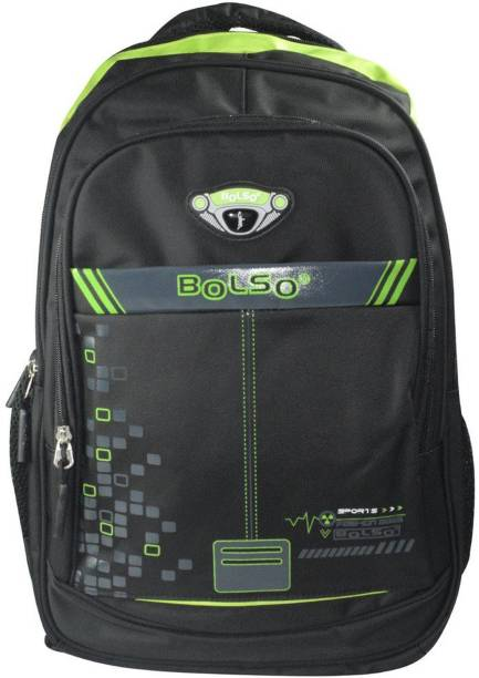 c755ba455e32 Bolso Bags Backpacks - Buy Bolso Bags Backpacks Online at Best ...