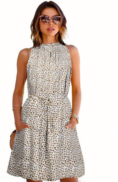 cb8dd14ff2 Navya Dresses - Buy Navya Dresses Online at Best Prices In India ...
