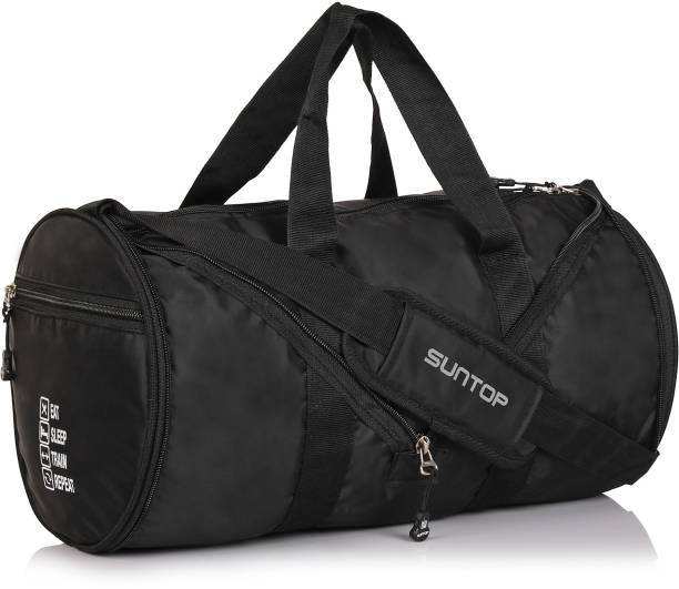 4b7597f5a802 Gym Bags - Buy Sports Bags   Gym Bags For Women   Men Online at Best ...