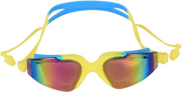 1b82586fb5 Arrowmax Professional Sports Swimming Googles