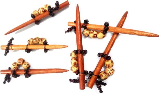 OBEROI TR-009 Bun Stick