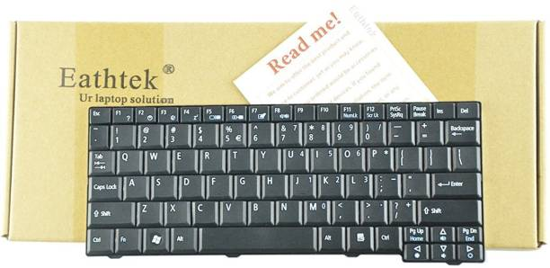 Intel Core I3 Keyboard Replacement Keys - Buy Intel Core I3