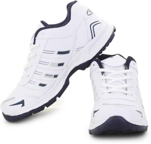 Offers Men's Footwear Shoes Branded Best At Online Buy jSq4A5Lc3R