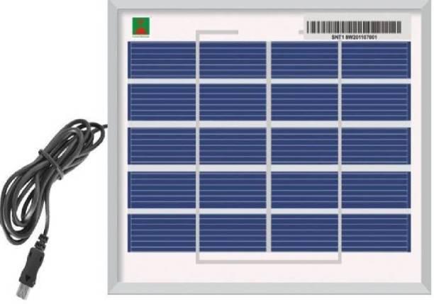 Nx Solar Solar Panels - Buy Nx Solar Solar Panels Online at Best