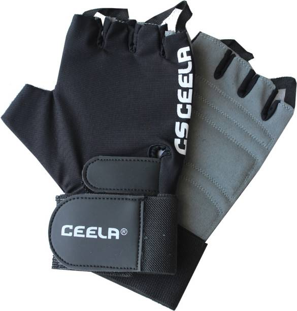 CEELA 124 Gym & Fitness Gloves