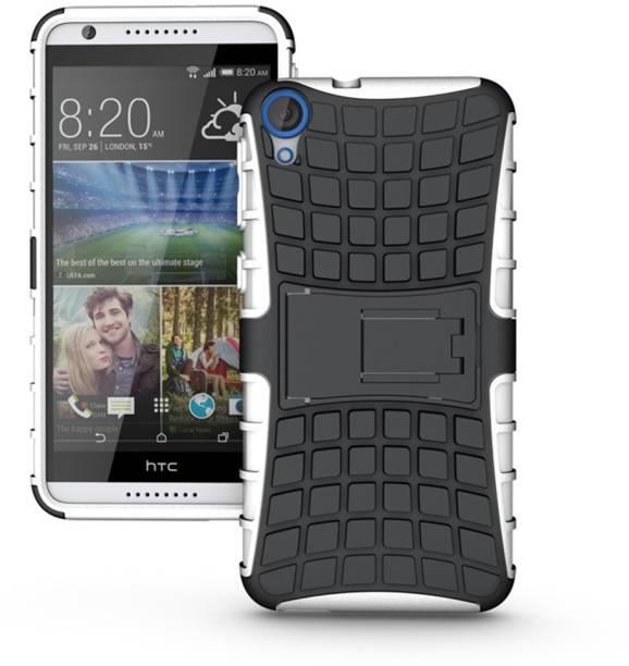low priced d0761 b91f6 G V C Cases And Covers - Buy G V C Cases And Covers Online at Best ...
