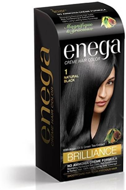 8fad5ceb1 Hair Colors Store Online - Buy Hair Colors Products Online at best ...
