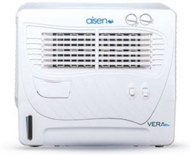 Thermoelectric Cooling Air Coolers - Buy Thermoelectric Cooling Air