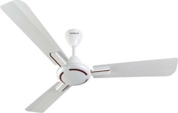HAVELLS Ambrose 1200 mm 3 Blade Ceiling Fan