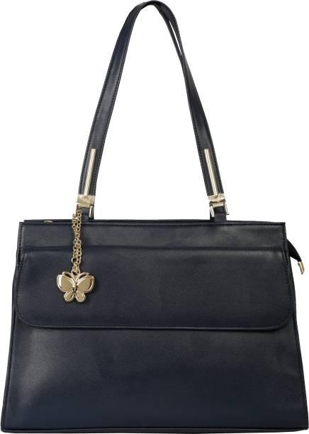 6f37a1e6f15 Tote Handbags Clutches - Buy Tote Handbags Clutches Online at Best ...