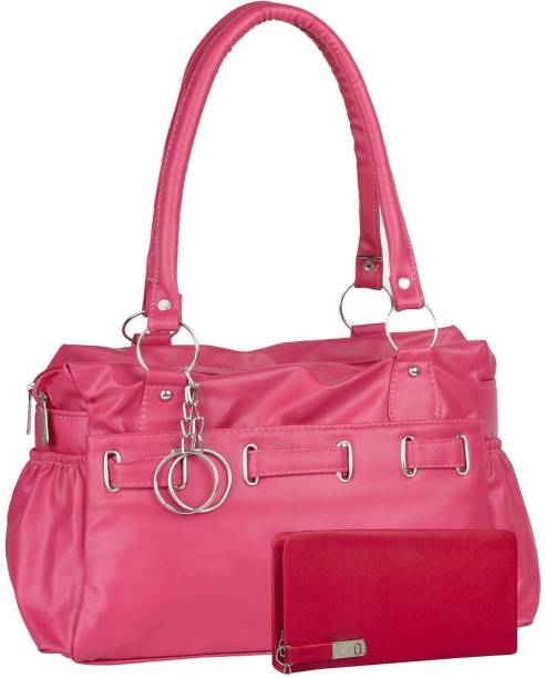 Shoulder Bags - Buy Shoulder Bags Online at Best Prices In India ... 4f2634245369f
