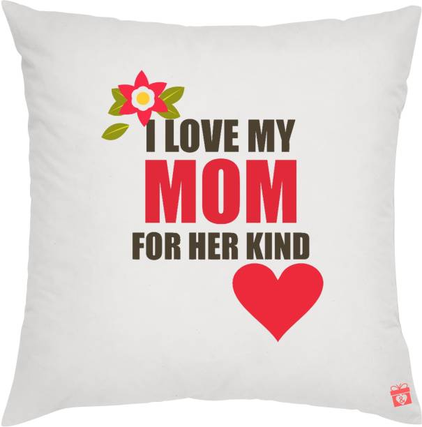 MEYOU Quotes Decorative Cushion Pack