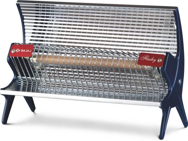 BAJAJ Flashy Halogen Room Heater