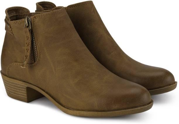 136643cdc52 Steve Madden Footwear - Buy Steve Madden Footwear Online at Best ...