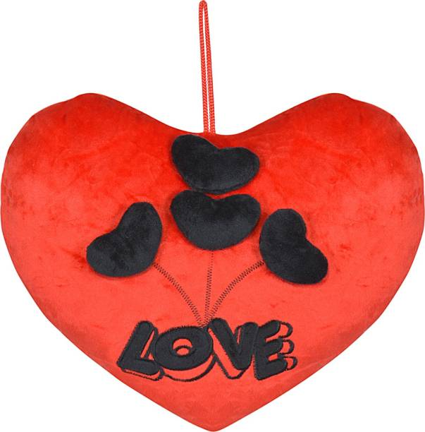 Chords Soft Toys - Buy Chords Soft Toys Online at Best Prices In ...