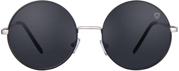 398980ad7d Tom Martin Sunglasses - Buy Tom Martin Sunglasses Online at Best ...
