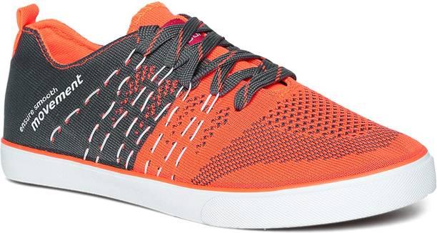 69077b6f1af Duke Mens Footwear - Buy Duke Mens Footwear Online at Best Prices in ...
