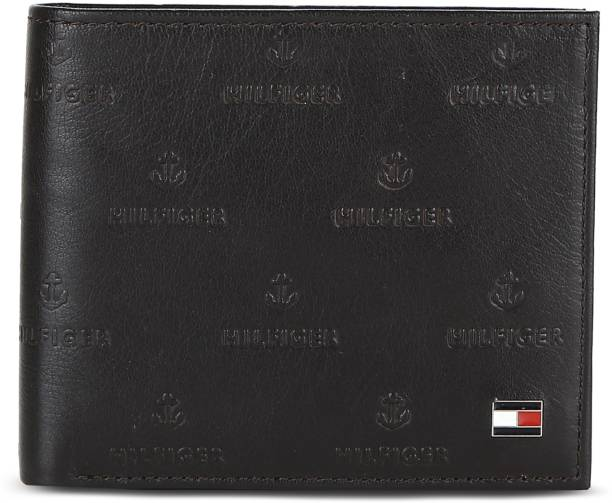 5cfff42cbe08 Tommy Hilfiger Wallets - Buy Tommy Hilfiger Wallets Online at Best ...