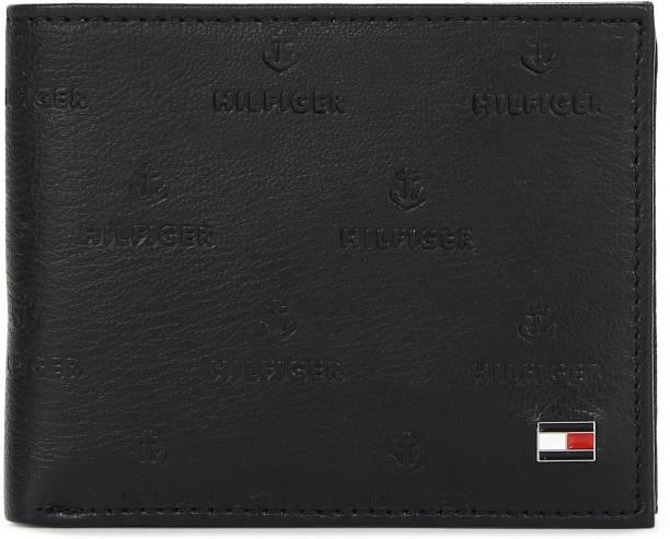 Tommy Hilfiger Bags Wallets Belts - Buy Tommy Hilfiger Bags Wallets ... 9eb960bd01