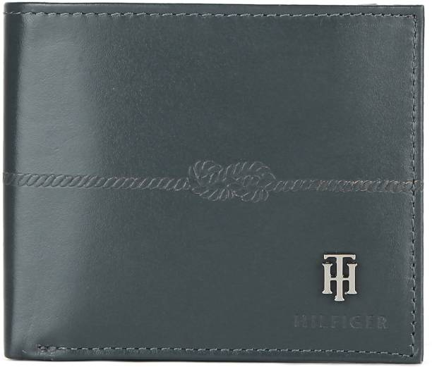 3e4503f41b4 Tommy Hilfiger Bags Wallets Belts - Buy Tommy Hilfiger Bags Wallets ...