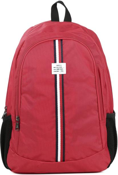 9b40a3832 Tommy Hilfiger Bags Wallets Belts - Buy Tommy Hilfiger Bags Wallets ...
