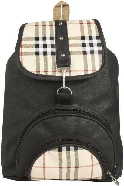 862750307a32 Backpack Handbags - Buy Backpack Handbags Online at Best Prices In ...