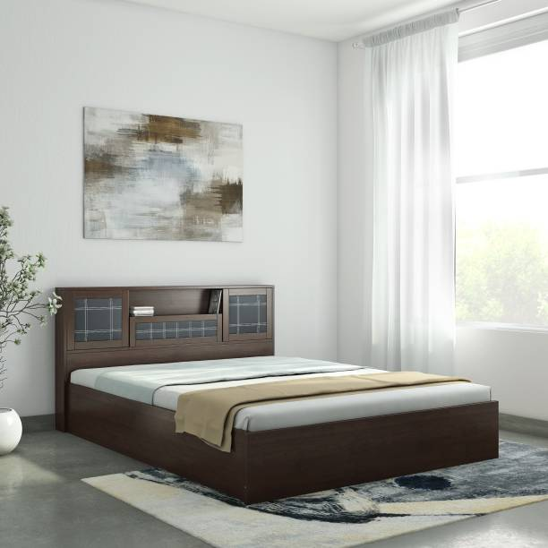 Prime Nilkamal Beds Choose Nilkamal Beds For Your Home Furniture Home Interior And Landscaping Mentranervesignezvosmurscom