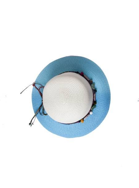 196f67d7ec1 Bright Banarasi Caps Hats - Buy Bright Banarasi Caps Hats Online at ...