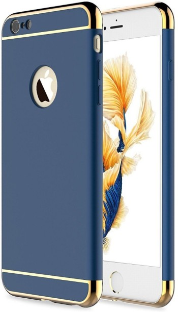 iphone 6s cases iphone 6s cases \u0026 covers online at flipkart com