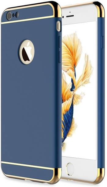 Back Cover for Apple iPhone 6s