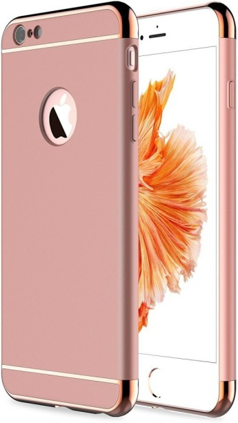 iphone 6s cases iphone 6s cases \u0026 covers online at flipkart comback cover for apple iphone 6s