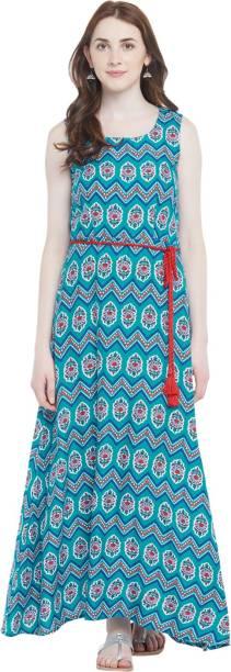 94999872e4775 Akkriti By Pantaloons Clothing - Buy Akkriti By Pantaloons Clothing ...