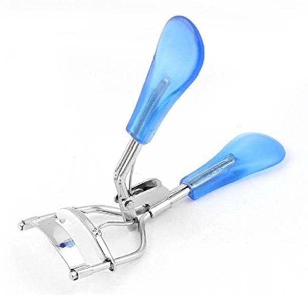 Shopeleven Eye Lash Curler Beauty Tool