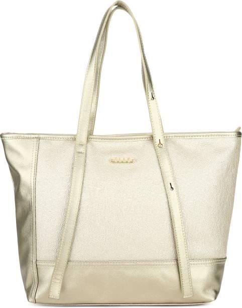 bcf4337436c4 Bags - Buy Bags for Women