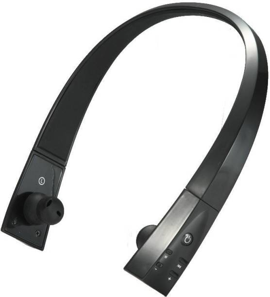 Nvidia Headphones - Buy Nvidia Headphones Online at Best