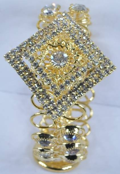 mobdhpf8zhb3myks jewellery design templates buy mobdhpf8zhb3myks