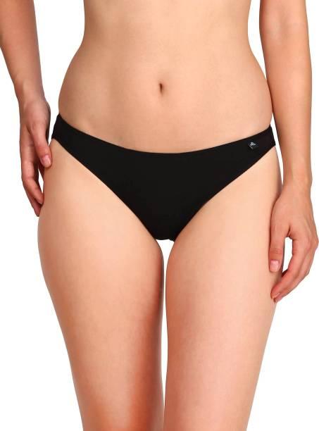 panties-black-briefs-free-teen-philippines-female-nude-models