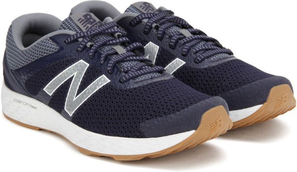 release date: cheap price later spain google new balance e14b0 64a04
