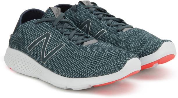 66dcd88765 New Balance Sports Shoes - Buy New Balance Sports Shoes Online at ...