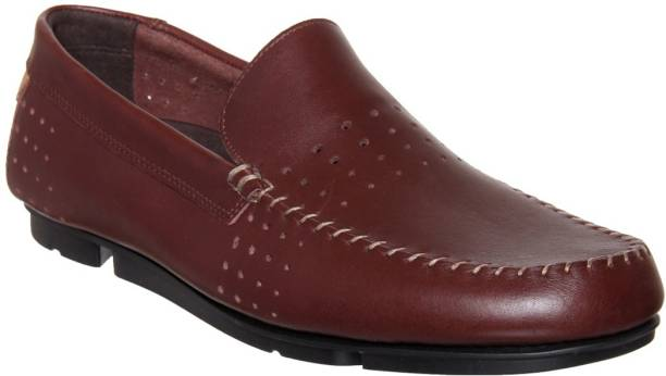 878734bf281 Clarks Casual Shoes - Buy Clarks Casual Shoes Online at Best Prices ...