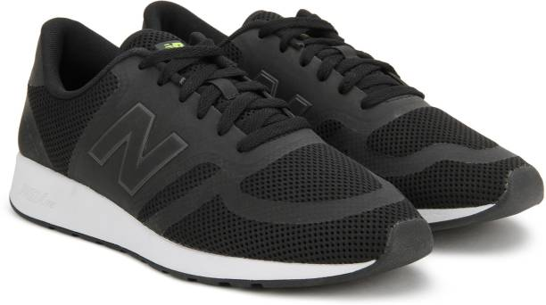 new balance 420 dark grey