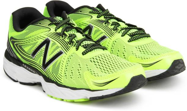 New Balance 680 Running Shoes For Men