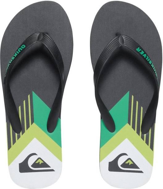 Quiksilver Mens Footwear - Buy Quiksilver Mens Footwear