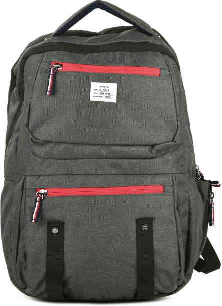 bd58407b1 Tommy Hilfiger Backpacks - Buy Tommy Hilfiger Backpacks Online at ...