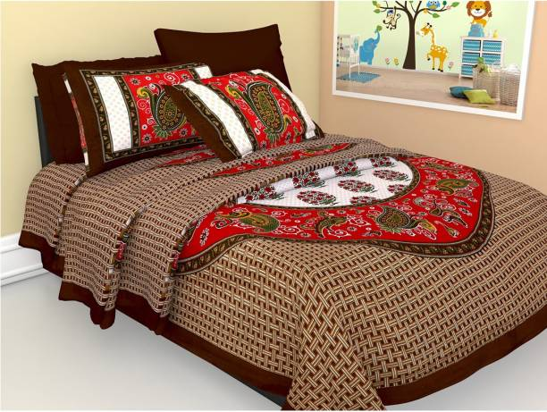 Baby Bed Sheets Store - Buy Baby Bedsheets Online in India At Best ...