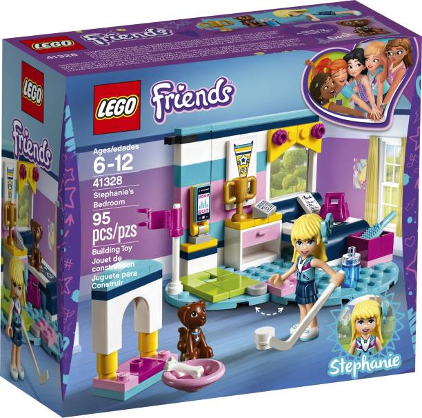 30Off Toys Online Upto Buy Best Prices In Lego At 4ARjL35